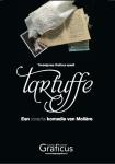 Affiche Tartuffe